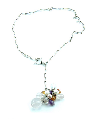 necklace_silver_jewels