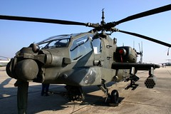 aircraft, aviation, helicopter rotor, black hawk, helicopter, vehicle, military helicopter, mil mi-24, military, air force,