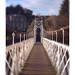 Shaky Bridge by sarahtheissen