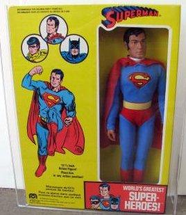 mego12_superman