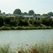 Small photo of Allhallows Fishing Lake
