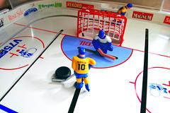 sports, ice hockey, player,