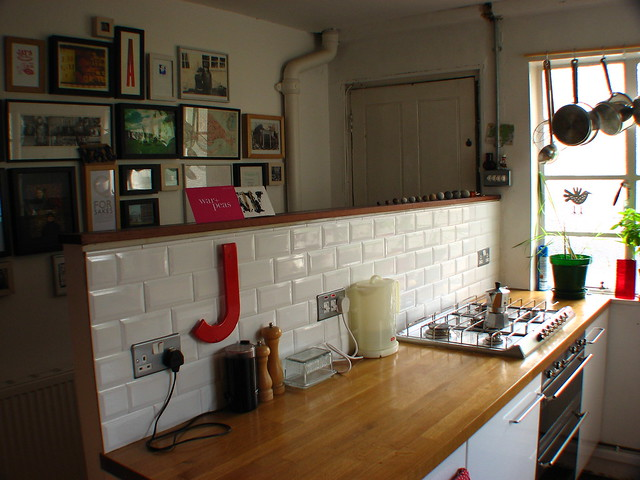Kitchen 03