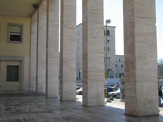 Tirana 200208 128
