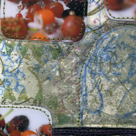 quilt-detail024