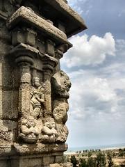 Mahabalipuram 13