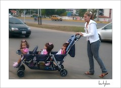 vehicle, baby carriage, baby products,
