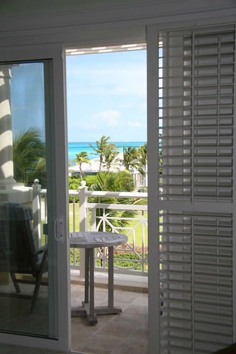 architecture bahamas 2008 greatexuma other|fourseasonsemeraldbay scene|landscape fourseasonsemeraldbay