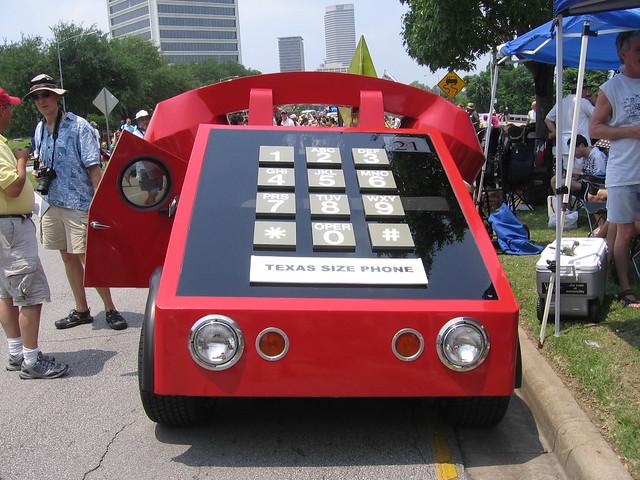 Howie S Car Corral Auto Dealer