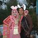Bunny Jam 08 Hipnodrome BBQ     MichaelOlsen/ZorkMagazine