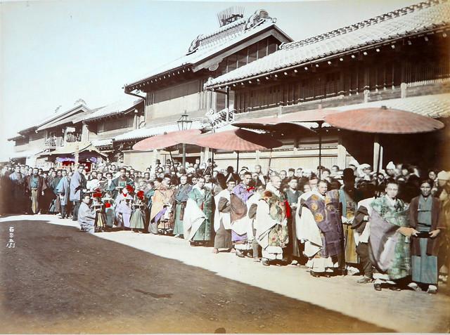 Japon-1886-17