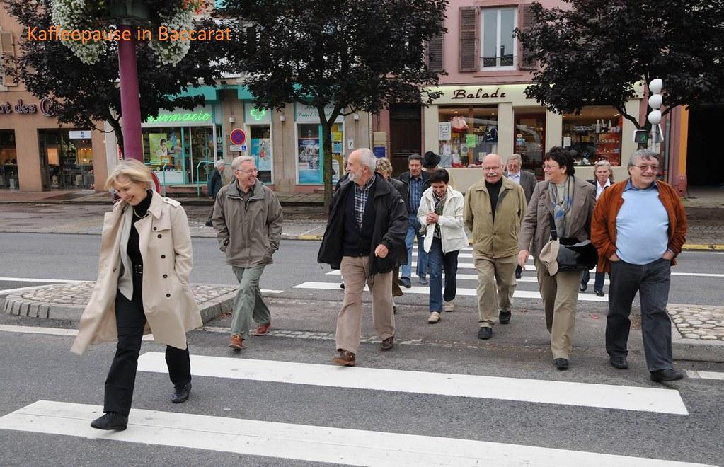 Eifel 2010