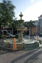 City Place