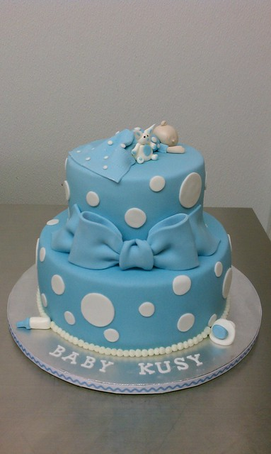 pin publix baby shower cake the cutest ever cakes cupcake cake on