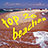 the Top 20 Beaches group icon