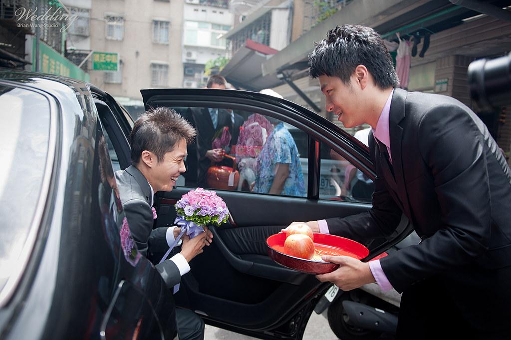 '台北婚攝,婚禮紀錄,台北喜來登,海外婚禮,BrianWangStudio,海外婚紗27'