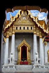 amazing THAILAND - 127