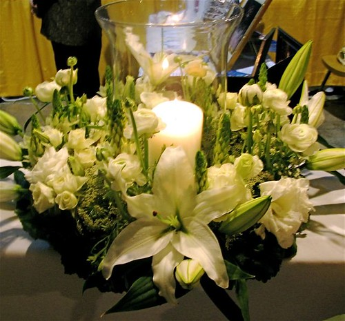 Flowers by Kempton Floral Design