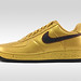 Nike Air Force 1 Low Olympic Era Premium CB34