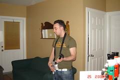 play guitar hero