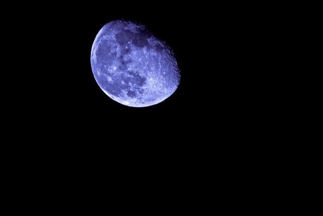 song title blue moon flickr photo sharing. Black Bedroom Furniture Sets. Home Design Ideas