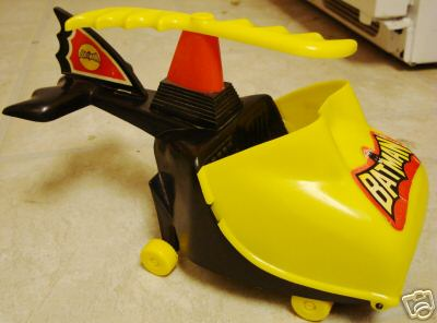 mego8bat_batcopter