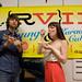 RVIP Lounge & Karaoke Cabaret