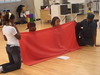 EOSA Performing Arts Class
