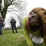 zombiewalk overvecht 19042008 455.jpg