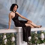 Lenox HS Prom 107