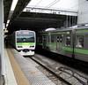 627px-Tokyo_yamanote-sen