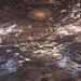 Buzludzha by Timm's World in Decay