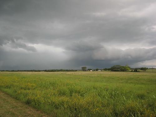 storm day regionwide