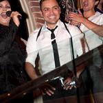 Sassy Prom 2011 078
