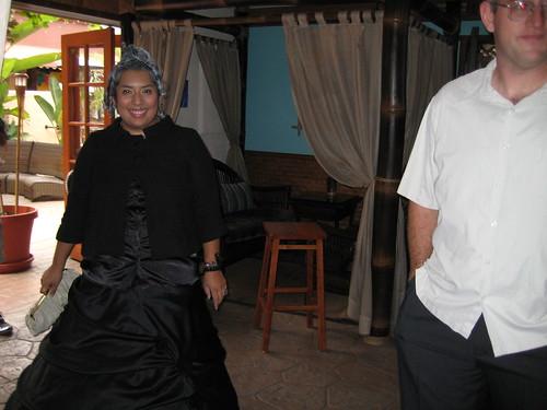diana, wine cabana, san diego, old town, bi… IMG_0642