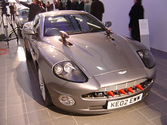 automobile, aston martin db7 zagato, vehicle, performance car, automotive design, land vehicle, luxury vehicle, supercar, sports car,
