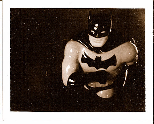 polaroid--batman--sepia