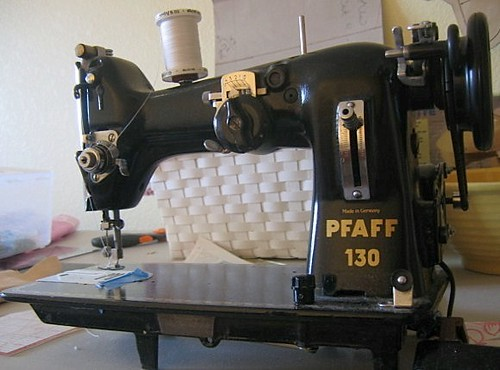 Sewing Machine - Supply Janome sewing machines Singer sewing