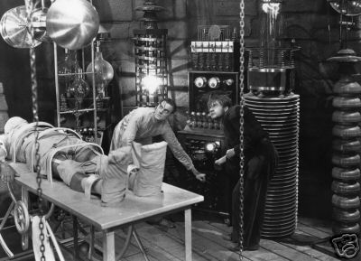 frankenstein_still2.JPG