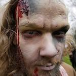 zombiewalk overvecht 19042008 232.jpg