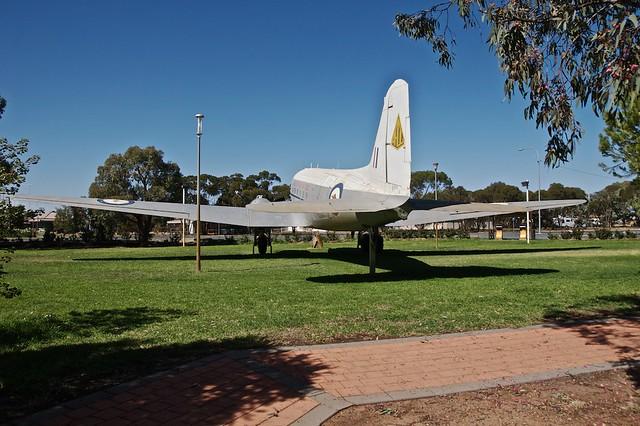 West Wyalong Australia  city images : Lions Park West Wyalong | Flickr Photo Sharing!