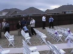 Danielles Wedding 06