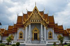 amazing THAILAND - 120