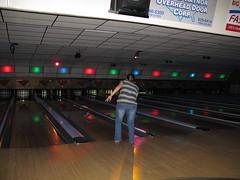 Bobbie Jo Bowling