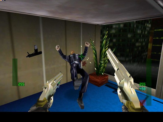 Nintendo 3DS_PerfectDark_GuiltyBit