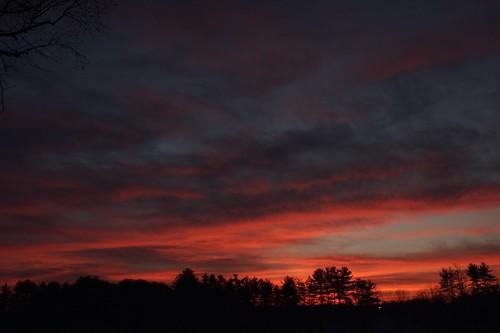 clouds sunrise unitedstates time newhampshire nashua fordad photospecs