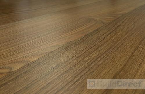 Sumba teak laminate flooring flickr photo sharing for Teak laminate flooring