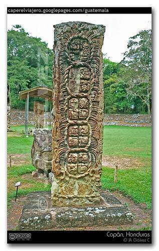 Copán