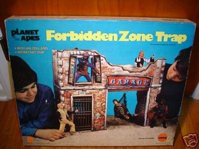 megopota_forbiddenzone.jpg