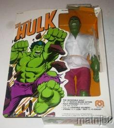 mego12_hulk.jpg